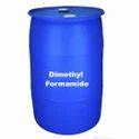 Dimethylformamide