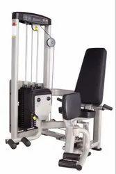 Presto Abductor Adductor Machine