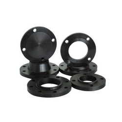 ASTM A105N Flanges