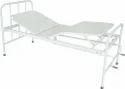 Manual Fowler Bed