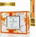 Tea Treasure Berry Blast Tea