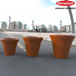 Customized Garden Planters