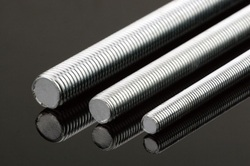 Aluminium Alloy Studs
