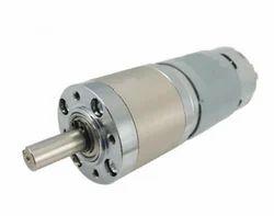 Tauren Planetary Gear Motor Series 500