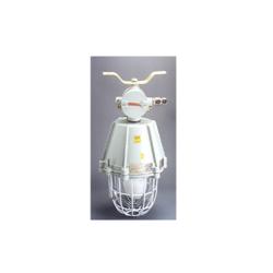 Sudhir Flameproof Electrical Equipments