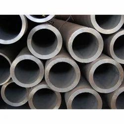 ASTM/ ASME SB 423 Pipe
