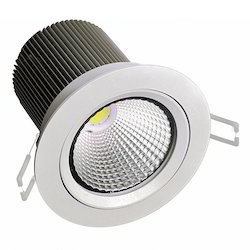 COB Downlighters