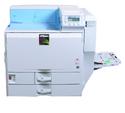 Xante-Impressia Multi - Media Digital Printer- Stand alone