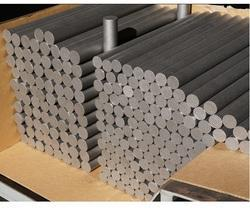 Dowel Bar