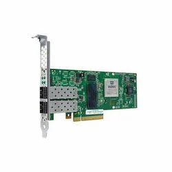 IBM Server Network Adapter