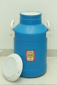 40 Litre Milk Can