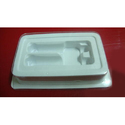 Injection Packaging Trays