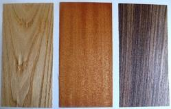 Laminate and Sunmica Sheet - Greenlam Laminate Sheets ...