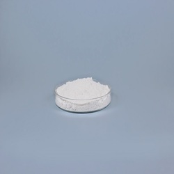 Lanthanum Oxide Nanopowder