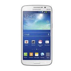 Used Samsung Galaxy Grand 2 Mobile Phone