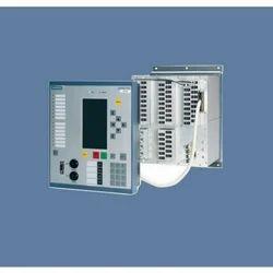 Siprotec 7SA64 Siemens Numerical Relay Dealer