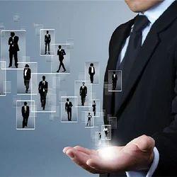 BPO and Call Center Recruitment Services