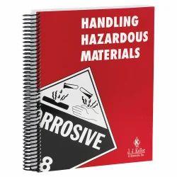 Chemical and Hazardous Goods Transport