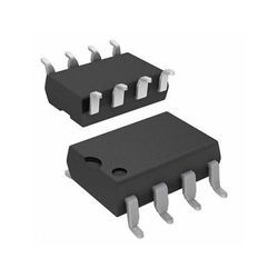 LTV827-S-TA SMD-8 Integrated Circuits