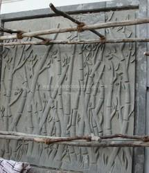 Wall Decorative Stone Statues