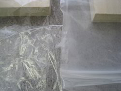 Packaging Material Manufacturers