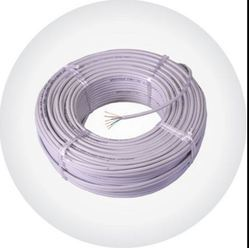 Switchboard Cables Suppliers Amp Manufacturers In India