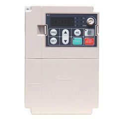 AC VFD  Vector Frequency Converter