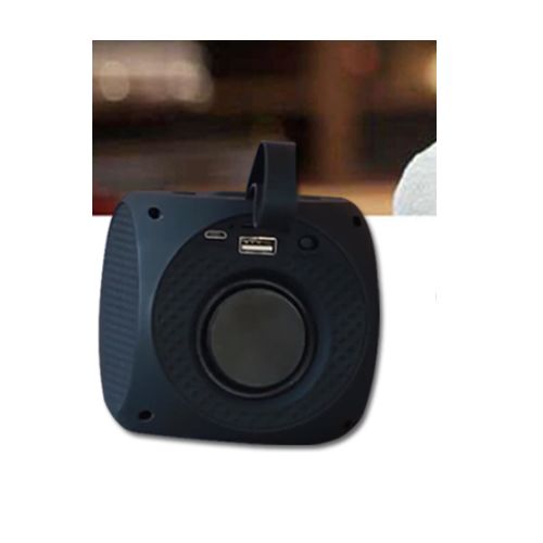 Bluetooth Speaker - Doppler AudioPack Bluetooth Speaker Manufacturer from  Mumbai 9dcfa242bd84a