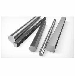 Aluminum Alloy 6101 Bar