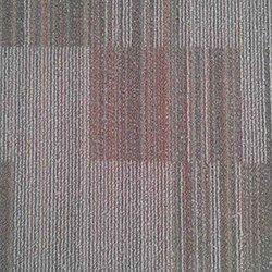 Verona Carpet Tiles