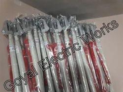 Discharge Rod 33kV