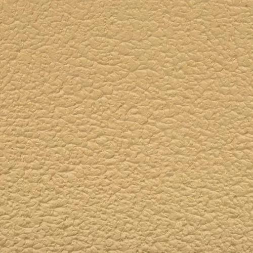 Exterior Texture Paints Liquid Exterior Texture Paint Manufacturer