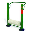 Metco Quad Spinner, Outdoor Gym Equipment