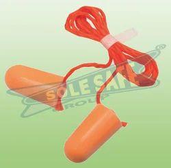 Karam Disposable Foam Ear Plugs