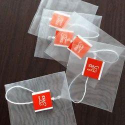 IMA Tea Tags