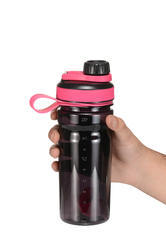 iShake Chevalier 600 ml- Pink