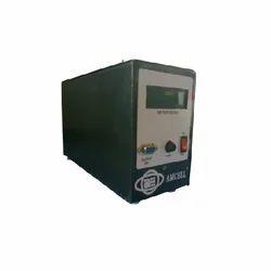 LCD Power Bank