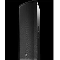 ETX 35P Loudspeaker