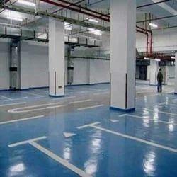 Coating Solution Polyurethane Coating Service Provider