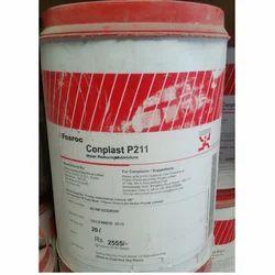 Conplast P211