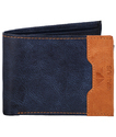 Promotional Wallet