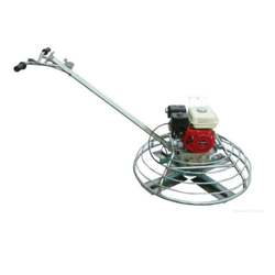 Power Trowel for Floor Finishing