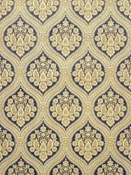 All Over Cotton Printed Fabric