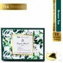Tea Treasure Super Mint