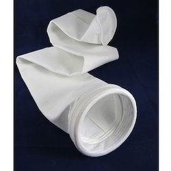 Non Woven Dust Collection Bags
