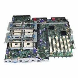 HP ML150 G6 Server Motherboard- 519728-001, 466611-001