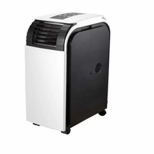 Portable Ac Paradis Portable Air Conditioner
