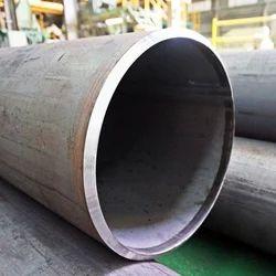 API 5L X70 L SAW Pipe