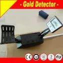 Under Ground Search Metal Detector