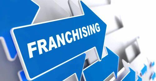Pharma Franchise Opportunity In Assam